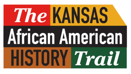 The Kansas African American History Trail